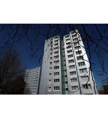 Lucrari, proiecte Proiect - New Cross Building Londra, Marea Britanie ETALBOND - Poza 103