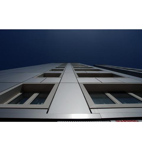 Proiect - New Cross Building Londra, Marea Britanie ETALBOND - Poza 104