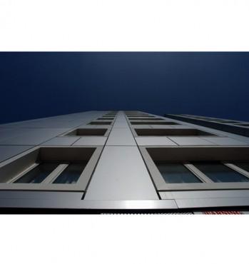 Lucrari, proiecte Proiect - New Cross Building Londra, Marea Britanie ETALBOND - Poza 104
