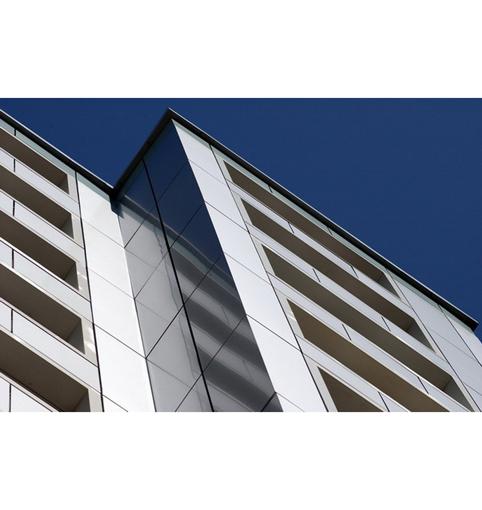 Proiect - New Cross Building Londra, Marea Britanie ETALBOND - Poza 105