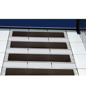 Lucrari, proiecte Proiect - New Cross Building Londra, Marea Britanie ETALBOND - Poza 109