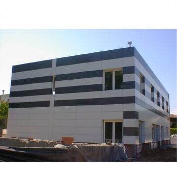 Lucrari, proiecte Proiect - Resedinta privata Barcelona, Spania ETALBOND - Poza 125