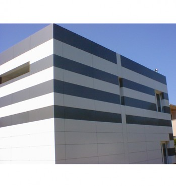 Lucrari, proiecte Proiect - Resedinta privata Barcelona, Spania ETALBOND - Poza 128
