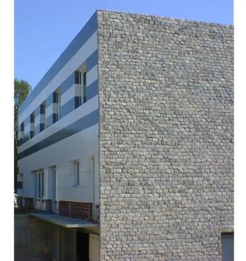 Lucrari, proiecte Proiect - Resedinta privata Barcelona, Spania ETALBOND - Poza 129
