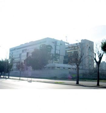 Lucrari, proiecte Proiecte in lume ETALBOND - Poza 131