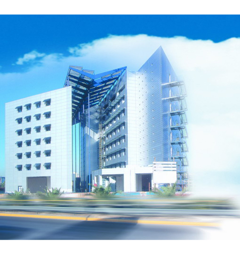 Proiecte in lume ETALBOND - Poza 160