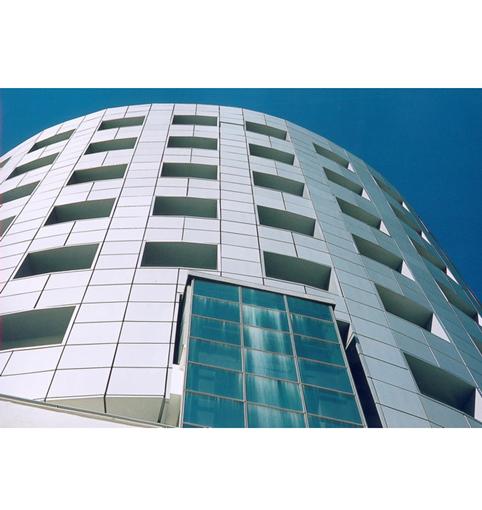 Proiect - Universitatea din Salonic, Grecia ETALBOND - Poza 174
