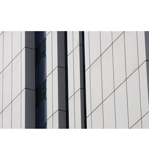 Proiect -  Turnul WandsWorth Londra, Marea Britanie ETALBOND - Poza 183