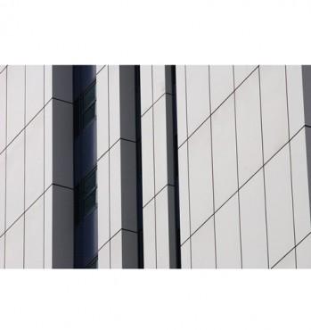 Lucrari, proiecte Proiect -  Turnul WandsWorth Londra, Marea Britanie ETALBOND - Poza 183