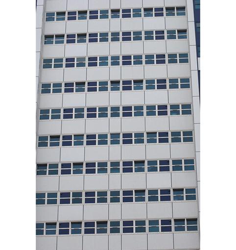 Proiect -  Turnul WandsWorth Londra, Marea Britanie ETALBOND - Poza 184