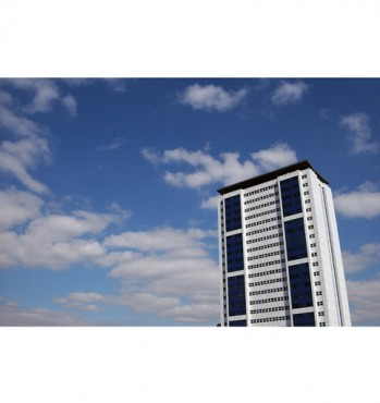 Lucrari, proiecte Proiect -  Turnul WandsWorth Londra, Marea Britanie ETALBOND - Poza 187