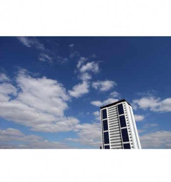 Lucrari, proiecte Proiect -  Turnul WandsWorth Londra, Marea Britanie ETALBOND - Poza 193