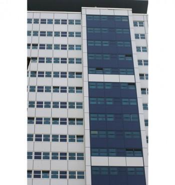 Lucrari, proiecte Proiect -  Turnul WandsWorth Londra, Marea Britanie ETALBOND - Poza 196