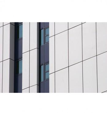 Lucrari, proiecte Proiect -  Turnul WandsWorth Londra, Marea Britanie ETALBOND - Poza 198