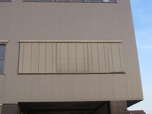 Rulori exterioare, storuri ROLLOTEC - Poza 14