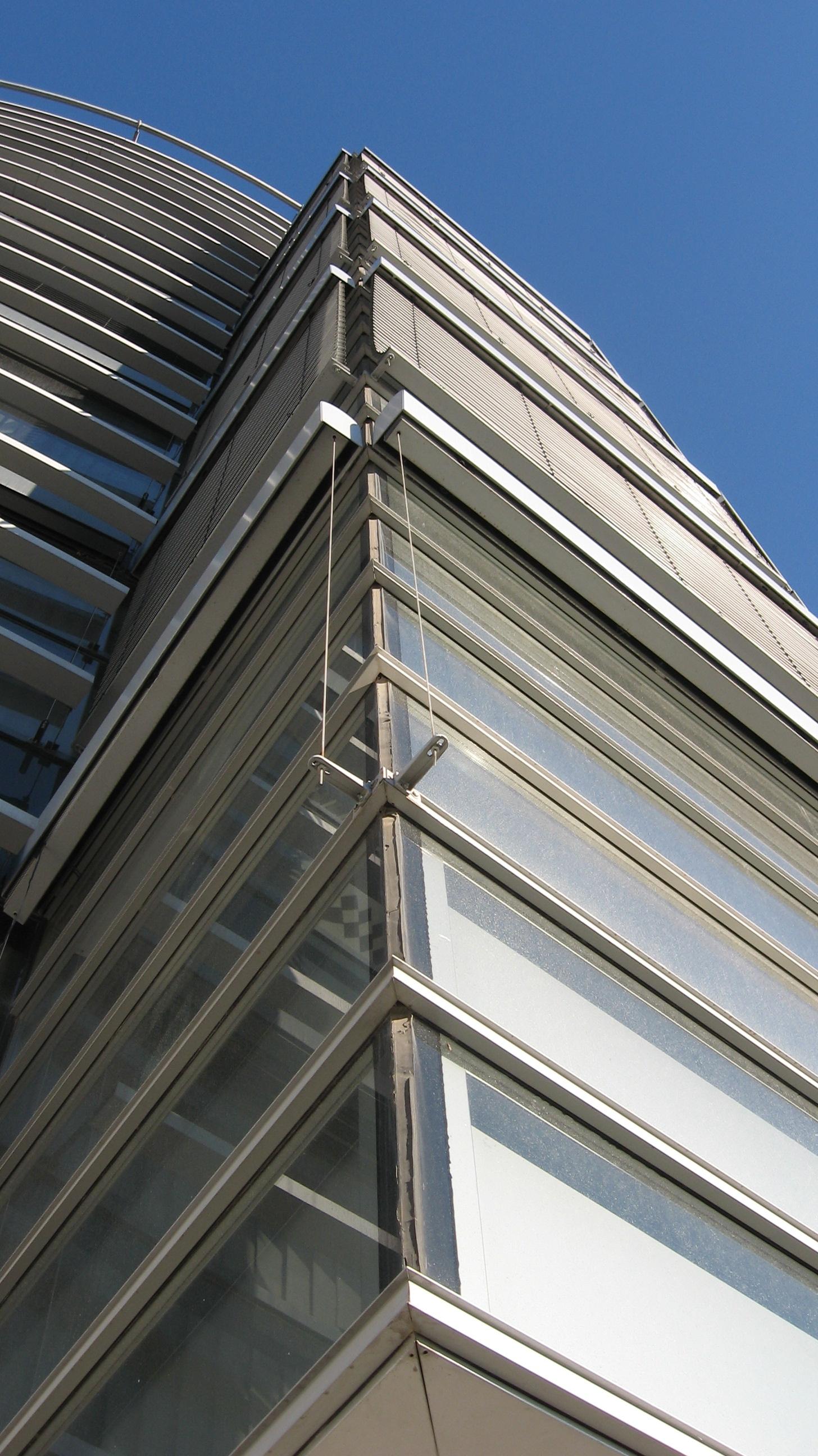 Rulori exterioare, storuri ROLLOTEC - Poza 16