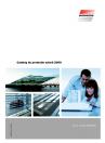 Protectie solara 2009