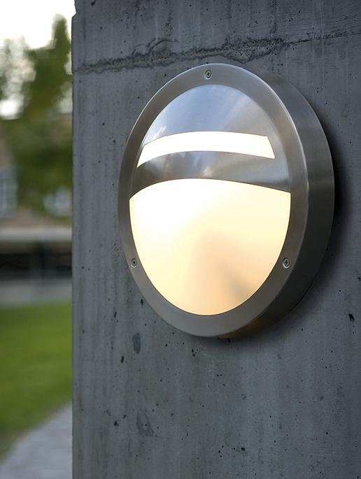 Corpuri de iluminat decorativ pentru exterior EGLO - Poza 2