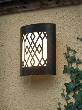 Corpuri de iluminat decorativ pentru exterior EGLO - Poza 9