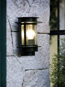 Corpuri de iluminat decorativ pentru exterior EGLO - Poza 10