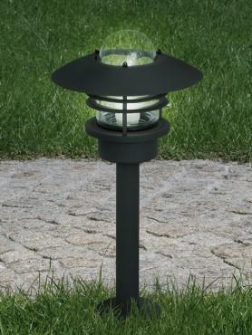 Corpuri de iluminat decorativ pentru exterior EGLO - Poza 12