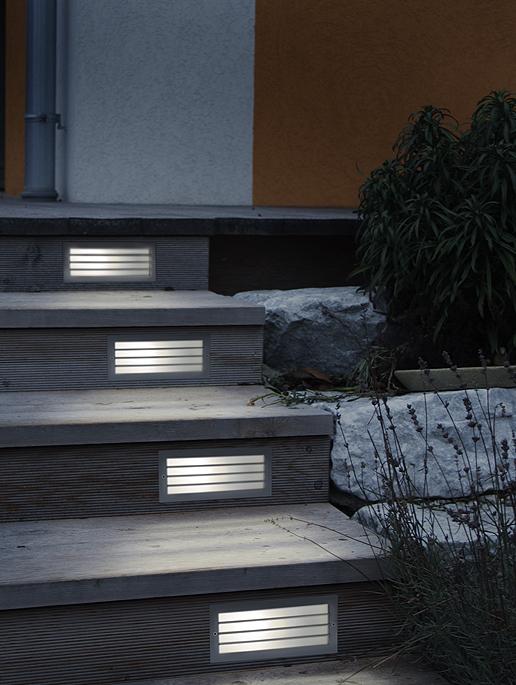 Corpuri de iluminat decorativ pentru exterior EGLO - Poza 4