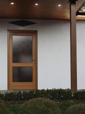 Corpuri de iluminat decorativ pentru exterior EGLO - Poza 5