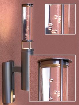 Corpuri de iluminat decorativ pentru exterior EGLO - Poza 7
