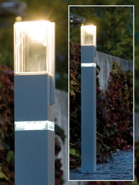 Corpuri de iluminat decorativ pentru exterior EGLO - Poza 8