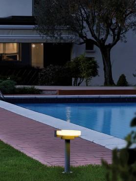Corpuri de iluminat decorativ pentru exterior EGLO - Poza 14
