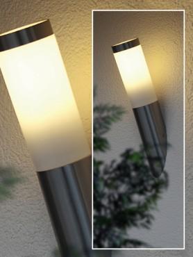 Corpuri de iluminat decorativ pentru exterior EGLO - Poza 15