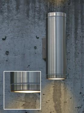 Corpuri de iluminat decorativ pentru exterior EGLO - Poza 17