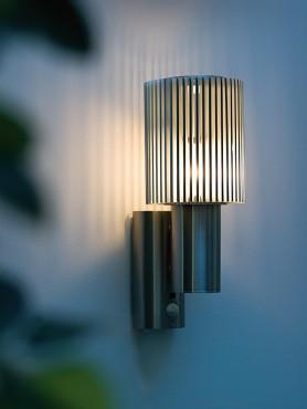 Corpuri de iluminat decorativ pentru exterior EGLO - Poza 20