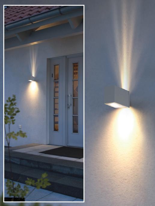 Corpuri de iluminat decorativ pentru exterior EGLO - Poza 21