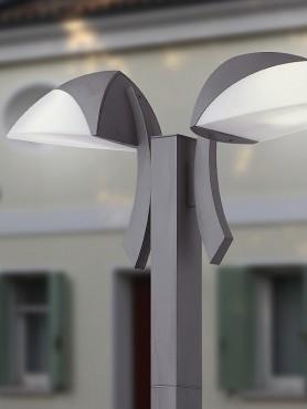 Corpuri de iluminat decorativ pentru exterior EGLO - Poza 22