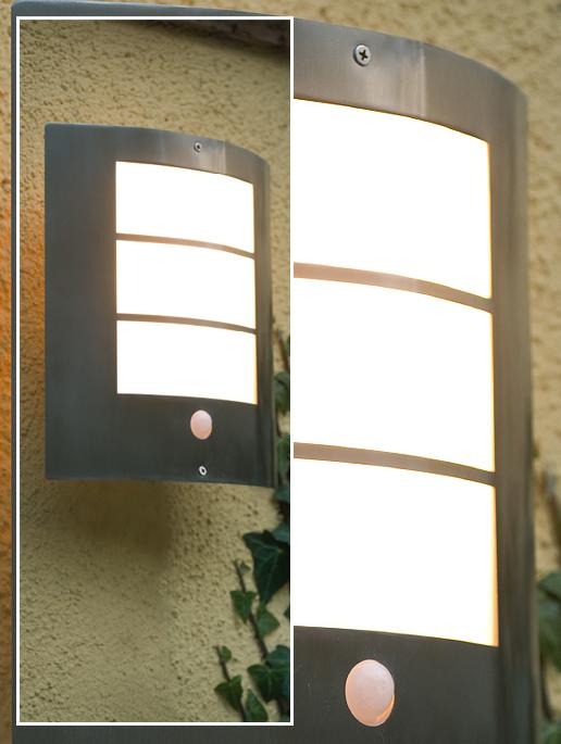 Corpuri de iluminat decorativ pentru exterior EGLO - Poza 23