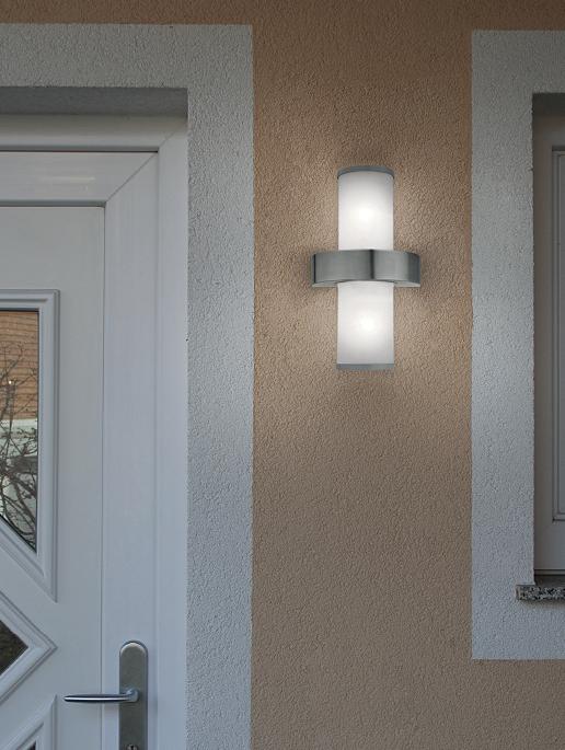 Corpuri de iluminat decorativ pentru exterior EGLO - Poza 25