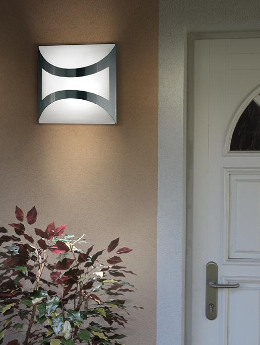 Corpuri de iluminat decorativ pentru exterior EGLO - Poza 27