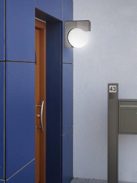 Corpuri de iluminat decorativ pentru exterior EGLO - Poza 28