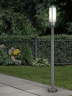 Corpuri de iluminat decorativ pentru exterior EGLO - Poza 30
