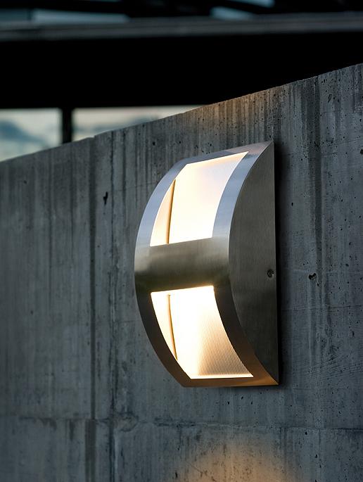 Corpuri de iluminat decorativ pentru exterior EGLO - Poza 31