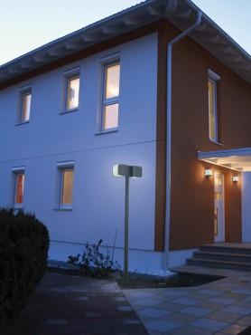 Corpuri de iluminat decorativ pentru exterior EGLO - Poza 32