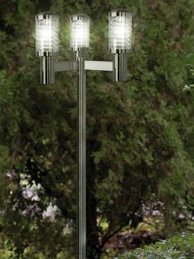 Corpuri de iluminat decorativ pentru exterior EGLO - Poza 33