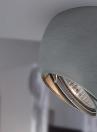 Spoturi, sisteme de iluminat