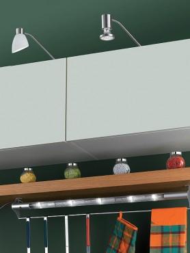 Spoturi, sisteme de iluminat EGLO - Poza 2