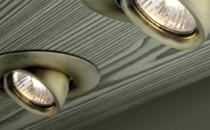 Spoturi, sisteme de iluminat Corpurile de iluminat pentru interior EGLO realizeaza o ambianta deosebita, prin folosirea de materiale si tehnologii moderne, combinate in moduri spectaculoase. Spoturile si sitemele de iluminat, cuprind urmatoarele game: RECESSED, KITCHEN, SYSTEMS, SPOTS ENERGY SAVING, SPOTS HALOGEN, SPOTS STANDARD.