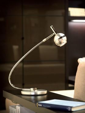 Lampadare EGLO - Poza 10
