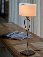 Lampadare, veioze EGLO ofera o gama de lampadare, cat si o gama variata de veioze. Acestea fiind realizate prin folosirea materialelor si tehnologiilor moderne, astfel se poate realiza o ambianta deosebita cu aceste corpuri de iluminat.