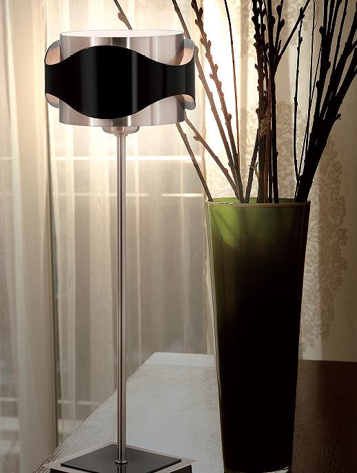 Candelabre, lustre EGLO - Poza 4