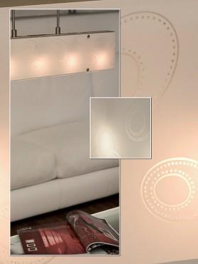 Candelabre, lustre EGLO - Poza 8